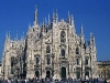 largest-church-in-the-world-7th-milan-cathedral-italy