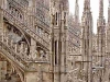 milan-cathedral-roof-01