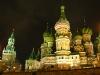 cover-st-basils-cathedral-kremlin.jpg