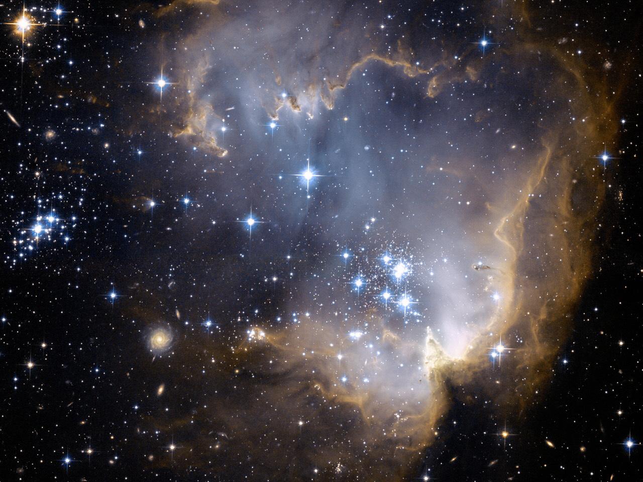 space07.jpg